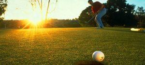 twilight-golf-1