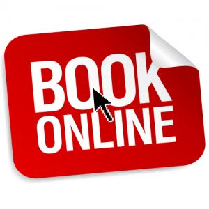BookOnline