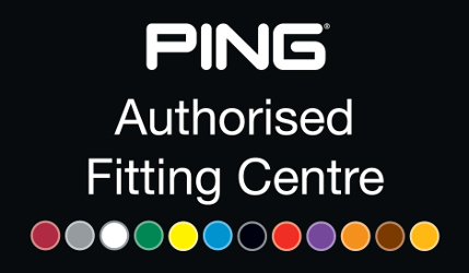 ping custom fit yorkshire