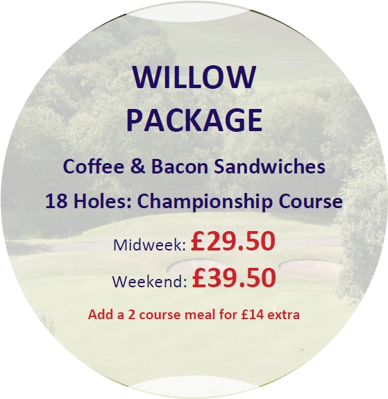 Willow Package